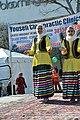 Nowruz Festival DC 2017 (32916511574).jpg