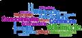 Nube wikimedia-es.png