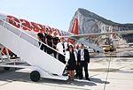 Nueva ruta aérea Gibraltar-Manchester (27801440780).jpg