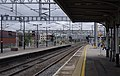 Nuneaton railway station MMB 04.jpg