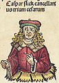 Nuremberg chronicles f 240r 3 Caspar slick.jpg