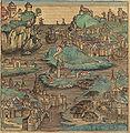 Nuremberg chronicles f 285r (Franconia).jpg