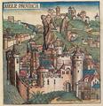 Nuremberg chronicles f 46r 1.png