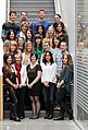 Nursing grads - Dec. 2013 01 (11409907896).jpg