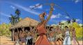 Nzinga Mbandi Queen of Ndongo and Matamba SEQ 09 Ecran 1.png