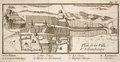 O'Hanlon-Anne-Gabriel-Meusnier-de-Querlon-Collection-historique MG 0941.tif