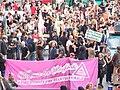 O2-World-Demonstration.jpg
