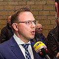 OB-Wahl Köln 2015, Wahlabend im Rathaus-0994.jpg
