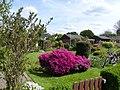 OB Styrum Alstaden - Kleingartenanlage Rechenacker - 01.Mai 2015 - panoramio (10).jpg