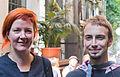OER-Konferenz Berlin 2013-6002.jpg