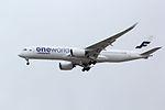 OH-LWB Finnair A350 @ HEL (33915404612).jpg