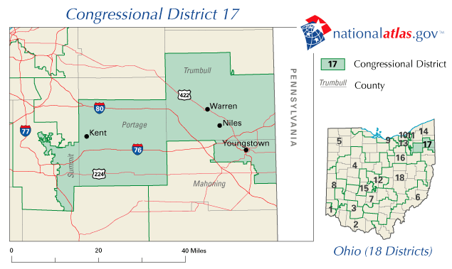 OH17 109
