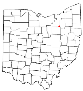 OHMap-doton-Wadsworth.png