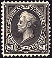 OH Perry3 1894 issue $1-1.jpg