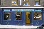 File:OLD Mc DONALDS, Omagh - geograph.org.uk - 137929.jpg