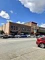 OMS Building, Graham, NC (48950882077).jpg