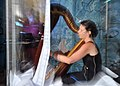 OPUS 01 מאת אורי לוינסון ועדיה גודלבסקי, פסטיבל מוסררה מיקס,ירושלים. 2014. צילום-אבשלום לוי (1).jpg