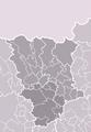 ORP Bilina TP CZ.png
