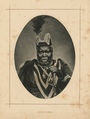 O Rei do Congo (Cunha Moraes - Africa Occidental, 1885).png