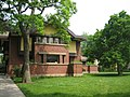 Oak Park Il Beachy House5.jpg
