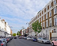 Oakley Street, Chelsea, May 2018 14.jpg