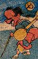 Obake Karuta 4-04.jpg