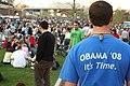 ObamaPhilly17 (2425738356).jpg
