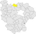 Oberdachstetten im Landkreis Ansbach.png