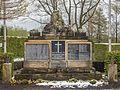 Oberhaid War Memorial P4RM1431.jpg