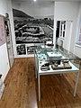 Oberkochen Heimatmuseum Raum 2 Römerkeller.jpg