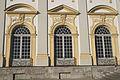Oberschleißheim Neues Schloss 055.jpg