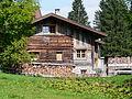 Oberstdorf - Ringang Nr 2 v S.JPG