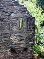 Obertagstein vermauertes Tor.jpg