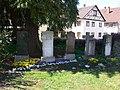 Oberteuringen Friedhof Zwangsarbeitergräber.jpg