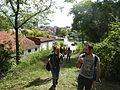 Obilazak Pirota, Wiki Expedition Dimitrovgrad - Dragoman 2015, 08.JPG