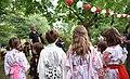 Obon Festival 2018.jpg