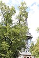 Observation Tower of Prague IMG 3011.JPG