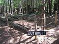 Occoneechee outhouse.jpg