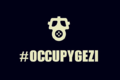 Occupy Gezi.png