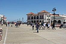 Jersey Shore Wikipedia