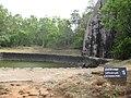 Octagonal Pond (7567508260).jpg