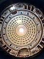 Oculus, Dome, Pantheon (46505085211).jpg