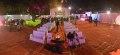 Odia Hindu Wedding Party Arrangement - Kamakhyanagar - Dhenkanal 2018-01-24 8495-8499.tif
