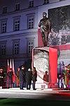 Odsłonięcie pomnika Prezydenta Lecha Kaczyńskiego.jpg