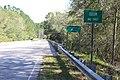 Odum limit, Little Satilla Creek bridge, S Church St, Odum.jpg