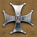 Odznaka 16 puł.jpg