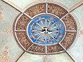 Oepping Pfarrkirche - Deckenfresko 1.jpg