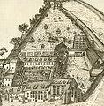 Oetenbach Escher.jpg
