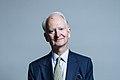 Official portrait of Sir Henry Bellingham crop 1.jpg