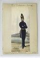 Officier Pontonier (NYPL b14896507-90392).tiff